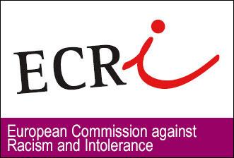 Rohamosan nőtt az ultranacionalizmus és az idegengyűlölet Európában