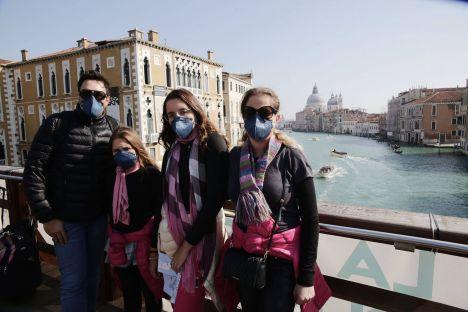 Veneto, Lombardia: Túlzsúfoltak a kórházak, megbetegedtek az orvosok is
