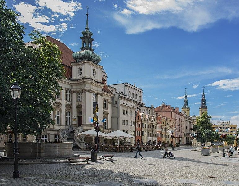 Oscar-díjas amerikai filmesek illegális bevetésen Lengyelországban