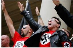 Hollandiai antiszemitizmus: rekordszámú adatok, Izrael-ellenes hangulatkeltés