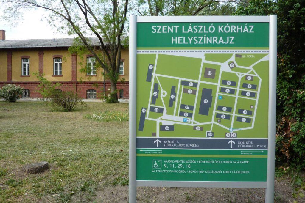 Karanténba küldik az Észak-Olaszországból hazatért magyar diákcsoportot