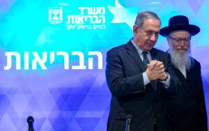 Friss koronavírus adatok Magyarországon és Izraelben