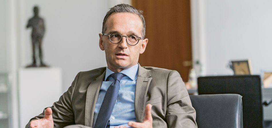 Németország továbbra is támogatja a Jad Vasém Intézetet