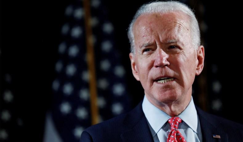Joe Biden az USA elnöke – a kongresszus jóváhagyta a választás végeredményét