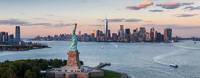 Európából került New Yorkba-a koronavírus