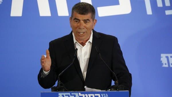 """Izraeli külügyminiszter az annektálásról: """"Nem tudom, kérdezzék Netanjahut!"""""""