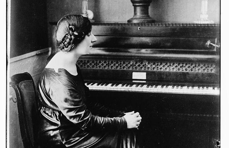Chopin zongorája, a zsidó műgyűjtő és a náci műkincsrablók