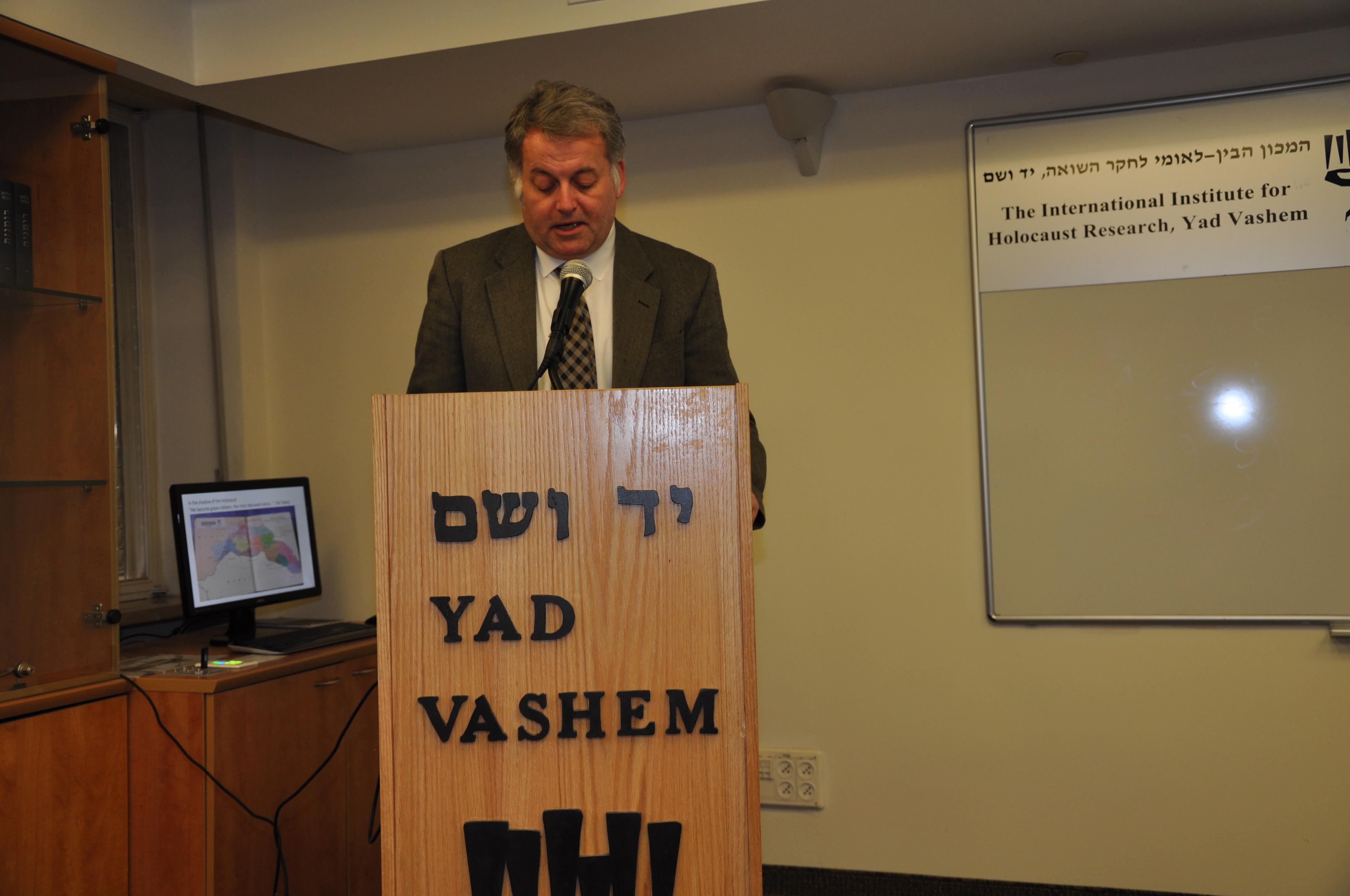 Zsidóság a rendszerváltásban – rendszerváltás a zsidóságban