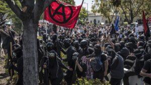Antifa és antifasizmus