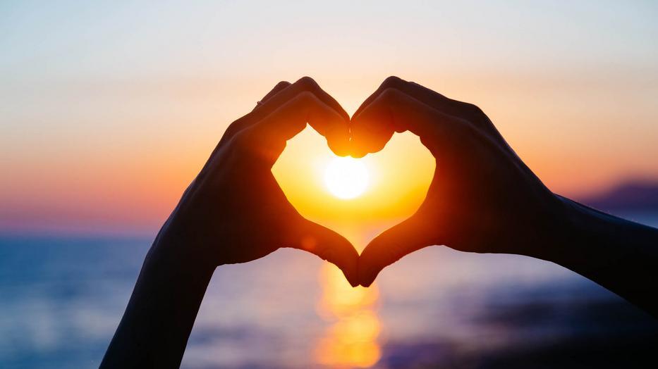 Zsidó szerelem? Mi az? – Pályázat! | Szombat Online