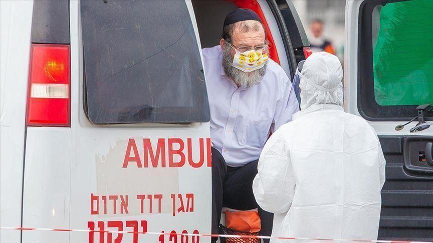Koronavírus: Drasztikus korlátozások Izraelben
