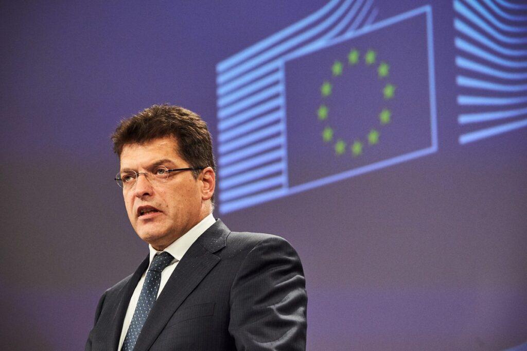 Európai Bizottság: 22,7 millió euró gyorssegély a palesztinoknak