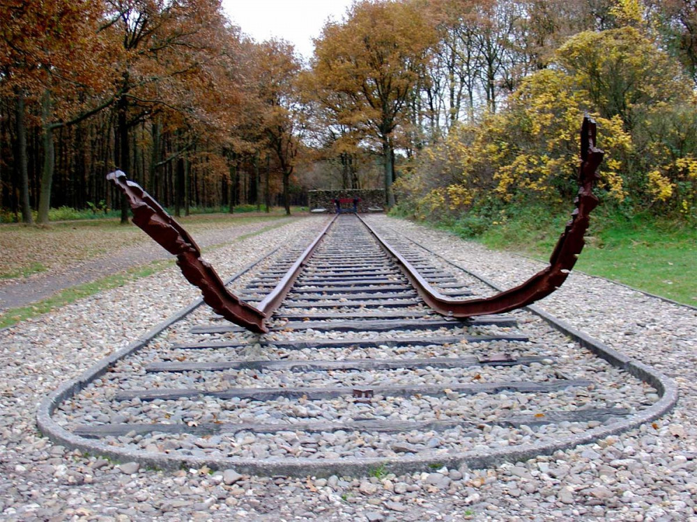 A Holland Vasúttársaság kárpótlást fizet a deportálásokért – de vita keletkezett