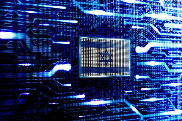 OECD főtisztviselő: az izraeli innováció jóval a fejlett országok előtt jár