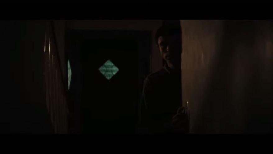 Végre: jiddis nyelvű horrorfilm a mozikban!