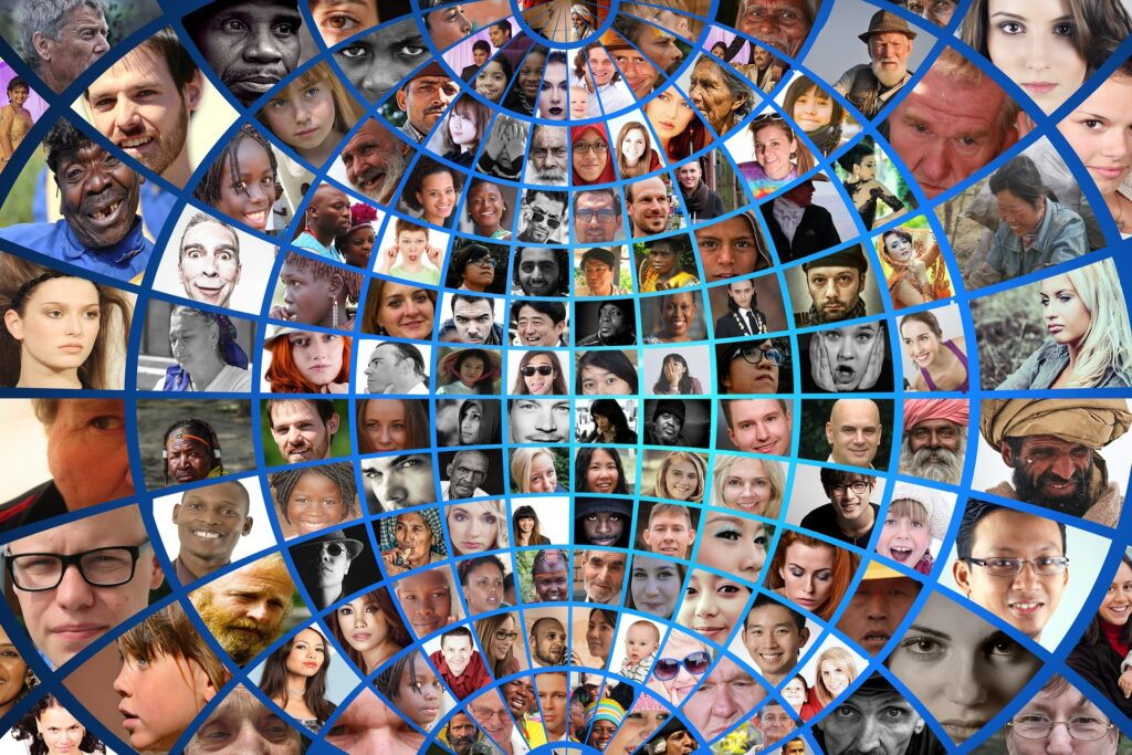 Hasznos és haszontalan kisebbségek