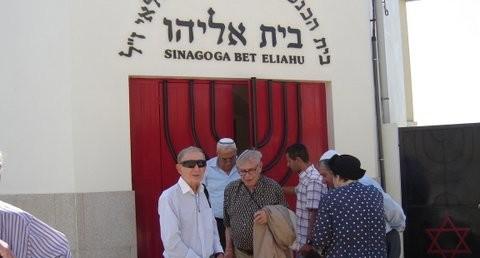Európai Zsidó Kongresszus Portugáliának: ne szigorítsa a szefárd zsidók visszafogadását