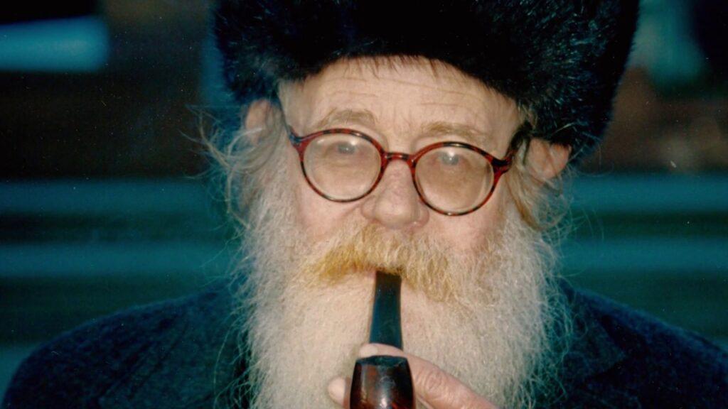 Korunk egyik legnagyobb talmudistája kritikus állapotban kórházba került