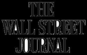 Wall Street Journal: a békemegállapodás az Obama-féle stratégia hibás voltát bizonyítja