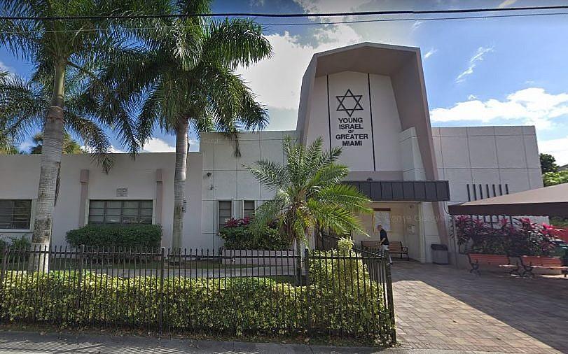 Elnökválasztás: a floridai zsidók lesznek a mérleg nyelve?