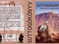 Ábécés könyv – túlélőkről