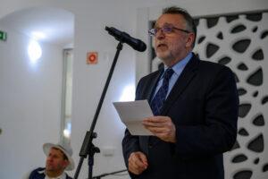 Heisler András: magyar jogi döntést nem lehet külföldi vallási bíróságon megtámadni