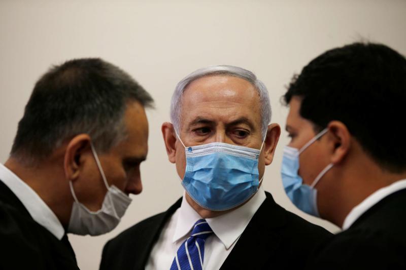 Jön a járvány harmadik hulláma Izraelben?