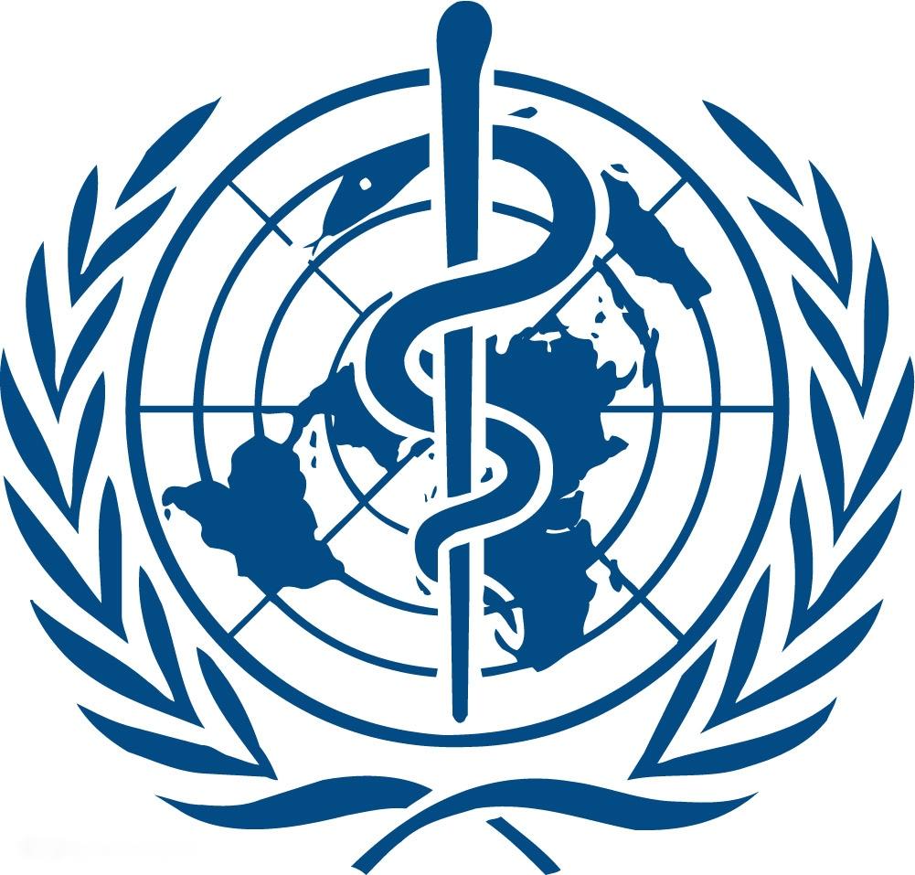 A WHO megtalálta a koronavírus ellenszerét: elítélte Izraelt