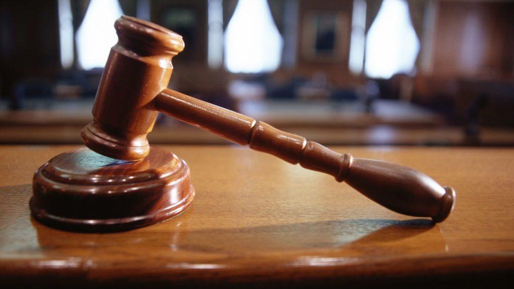Elsőfokú ítélet: az EMIH használhatja nevéhez a Magyar Zsidó Szövetség toldatot