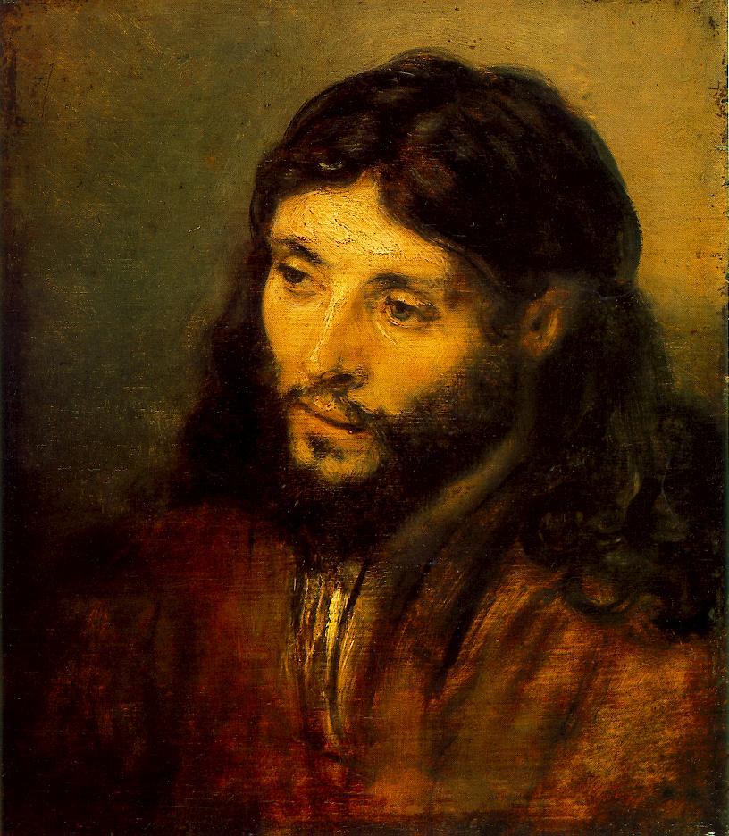 """A BBC szerint Jézus """"palesztin zsidó"""" volt"""