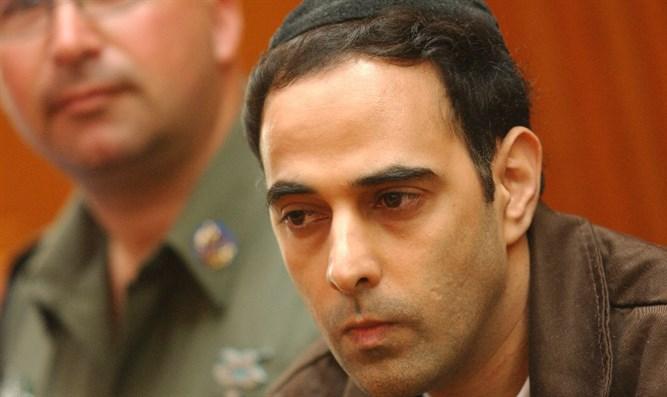 """""""Ez egy személyre szabott jogszabály"""" – Rabin gyilkosa új ügyvédet fogadott"""