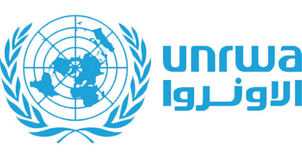 Amit egy éve még elképzelni sem lehetett – az Emirátusok a palesztin segélyszervezet ellen