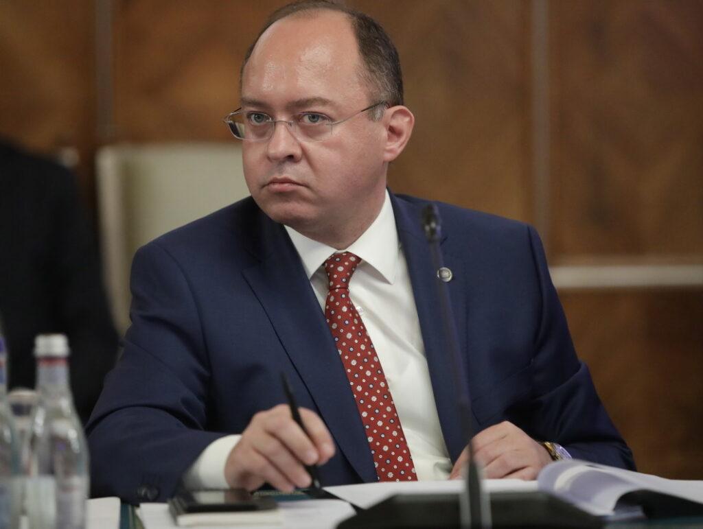 Román külügyminiszter: a járvány idején felerősödött az antiszemitizmus az online térben