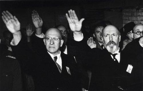 Belgium: zsidó szervezetek tiltakoznak flamand kollaboránsok dicsőítése ellen