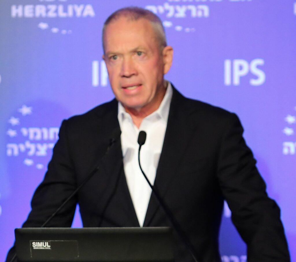 Izrael: nem engedik be az iskolákba azokat a szervezeteket, amelyek az országot apartheid államnak nevezik
