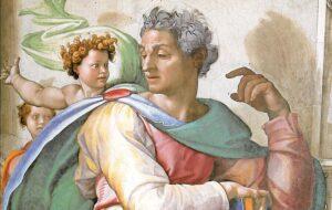 Izrael része az eljövendő világban – Misna magyarul, Szanhedrin 10