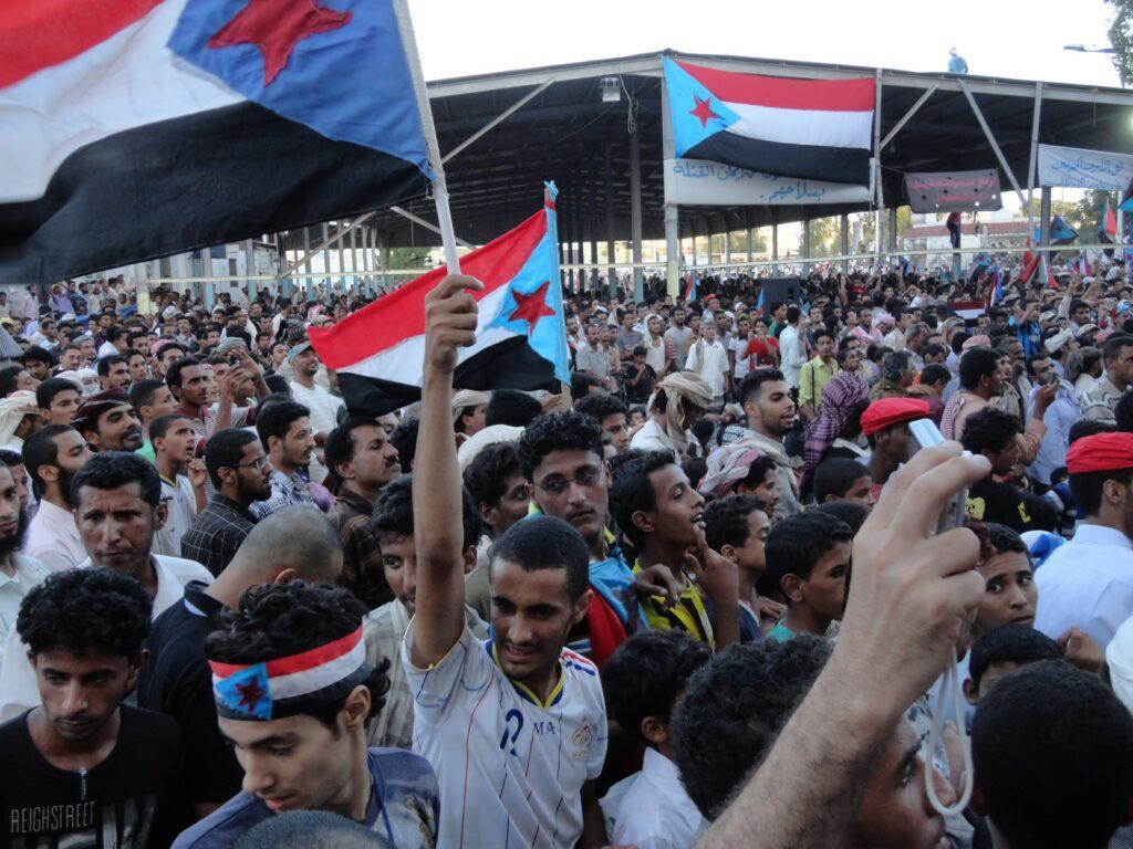 Miért nem hozott demokráciát az arab tavasz?
