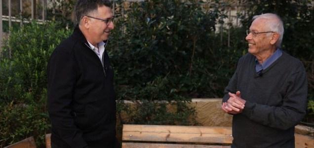 A Likud alapító Begin fia is elhagyja a pártot
