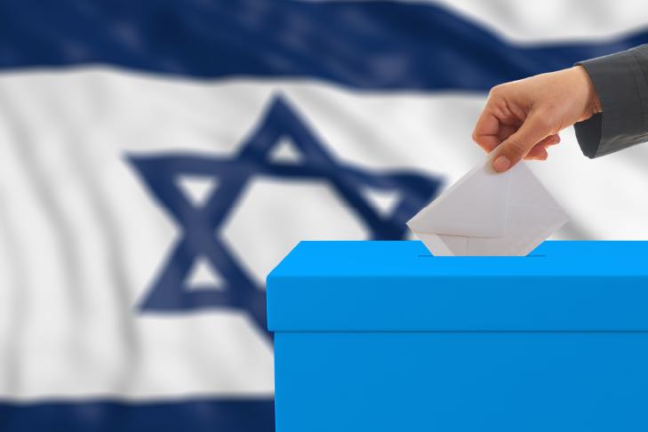 Izraeli választások: Netanjahu a legnépszerűbb, de ő is elég népszerűtlen