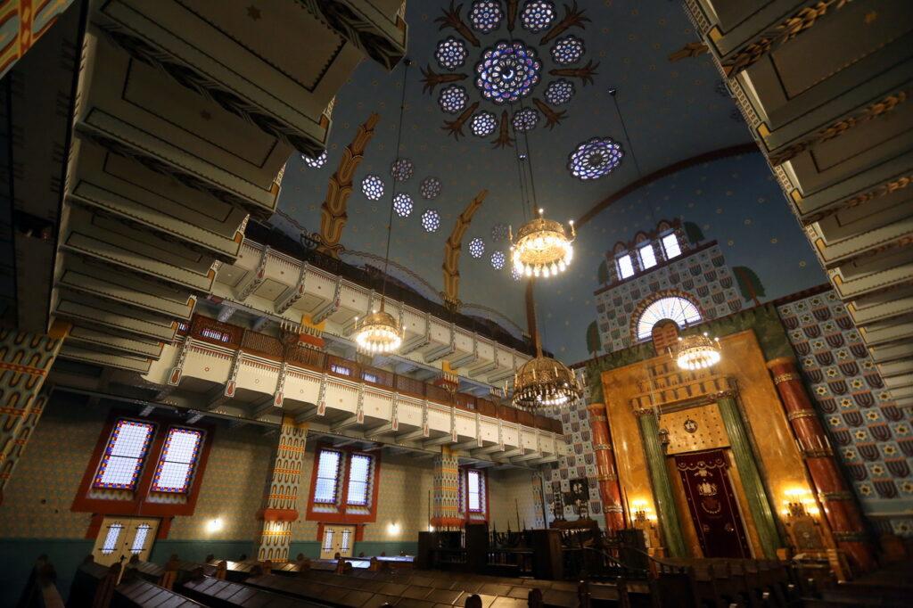 Lesz-e Chabad rabbi az ortodoxoknál?