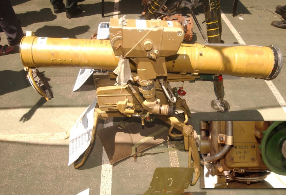 Izrael: Előbb-utóbb le kell csapni a Hezbollahra