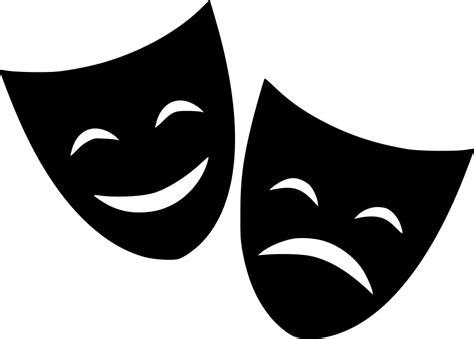 Limitált purimi örömök – kijárási tilalmakkal