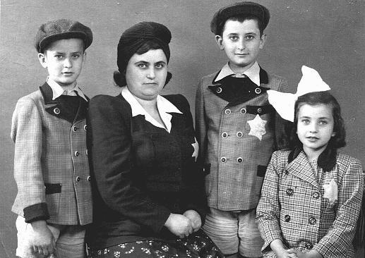 Transzgenerációs trauma kutatáshoz másod- és harmadgenerációs holokauszt túlélőket keresnek   …