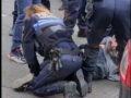 Marseille: Zsidó iskolásokra akart támadni egy késelő