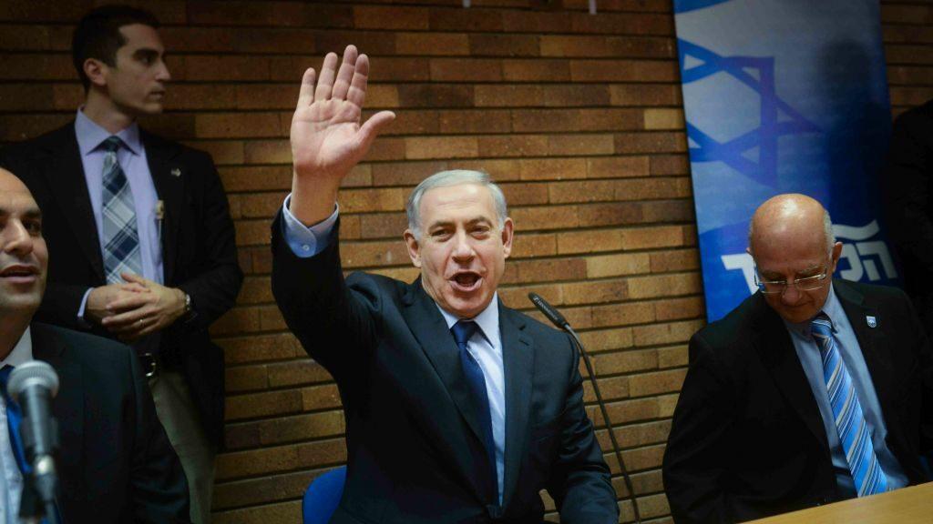 Két héttel a választás előtt Izraelben jelentősen enyhítik a korlátozásokat