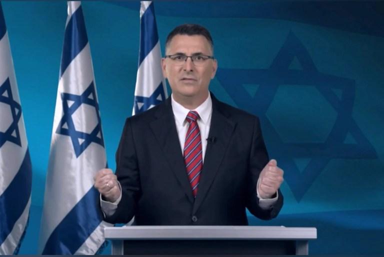 Ki kivel, és kivel nem? – tapogatózó tárgyalások és nyilatkozatok Izraelben