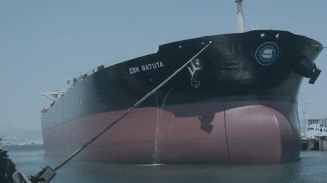 Piszkos háború vagy öko-katasztrófa? – líbiai hajóról ered az olajszennyeződés az izraeli partoknál