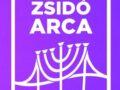 Budapest zsidó arca