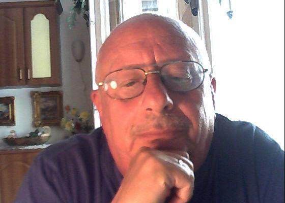 Búcsú Freiman Pétertől   Szombat Online