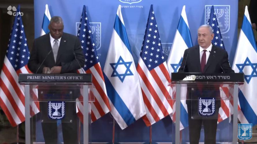 """""""Irán képes komoly károkat okozni Izraelnek""""   Szombat Online"""